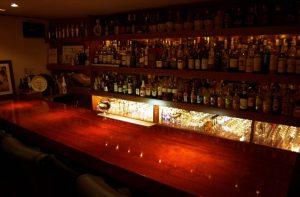 Bar if...(バーイフ)