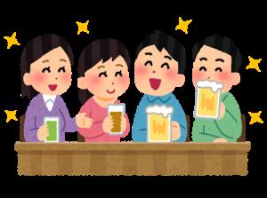 ビール・酒造メーカー