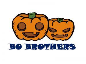 Bo Bros.