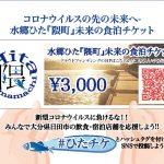 日田イベント情報